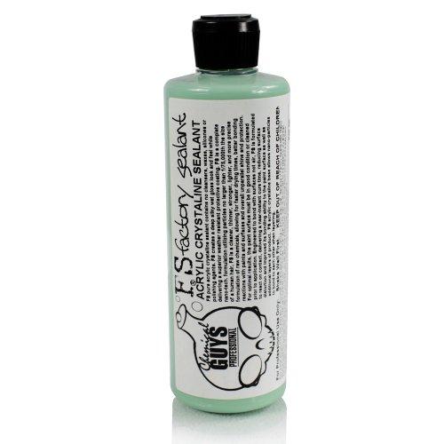 chemical-guys-factory-sealant-sellante-brillo-acrilico