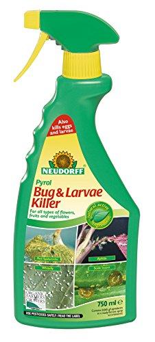 neudorff-750ml-pyrol-bug-and-larvae-killer