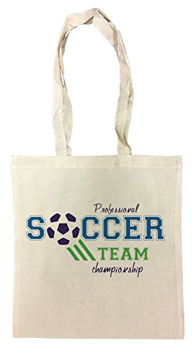 professional-soccer-team-championship-bolsa-de-compras-de-algodon-reutilizable-cotton-shopping-bag-r