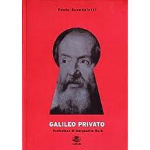 Galileo privato
