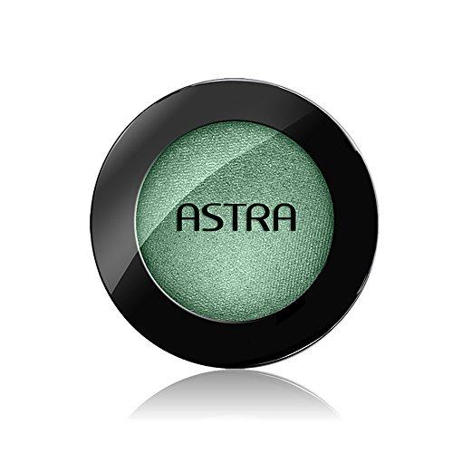 astra-my-eyeshadow-ombr-a-pigm17