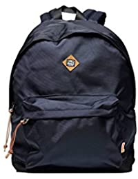 Jack & Jones South Backpack Campaign Tasche Dunkelblau