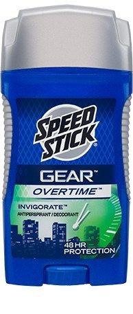 speed-stick-gear-overtime-antiperspirant-deodorant-invigorate-27-ounce-by-speed-stick