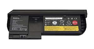 LENOVO Battery 67+ (6 Cell)