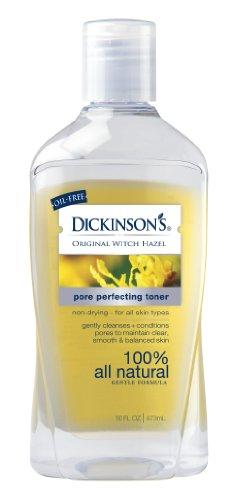 dickinsons-original-witch-hazel-pore-perfecting-toner-475-ml