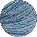 Lana Grossa Slow Wool Lino Farbe 12