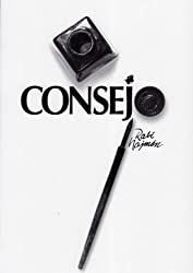 Consejo (Likutey Etzot) (Spanish Edition)