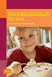 Das Frühstücksbuch für Kids
