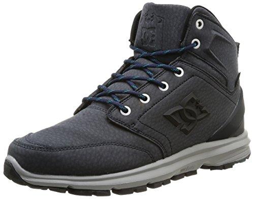 DC Shoes Ranger Se, Chaussures de randonnée montantes homme