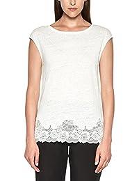 f0788fa43718 Suchergebnis auf Amazon.de für  spitzen shirt - s.Oliver BLACK LABEL ...
