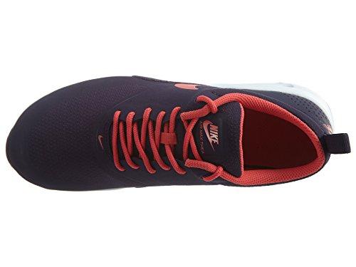 Nike 814444-503, Chaussures de Sport Fille Violet