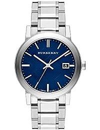 4982a69f3bce4 Burberry BU9031 Men s Wrist Watch