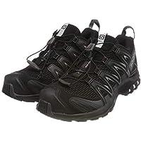 Salomon Herren Trail Running Schuhe, XA PRO 3D