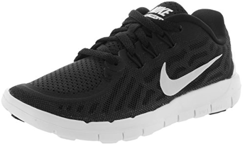 Nike 'Free 5' sneakers  Venta de calzado deportivo de moda en línea