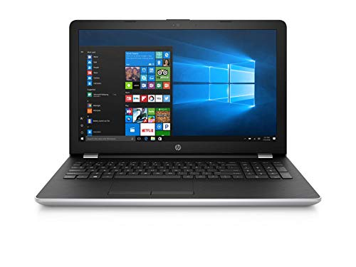 HP Notebook 15-bs127ns - Ordenador Portátil 15.6
