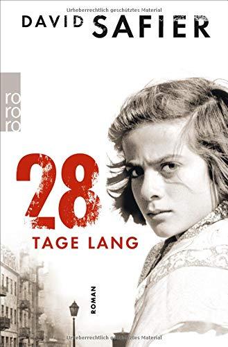 28 Tage lang (Monologe Kinder)