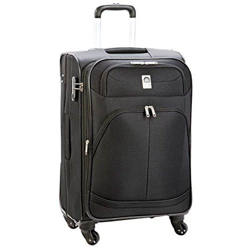 visa-delsey-valise-trolley-4-roues-pin-up-4