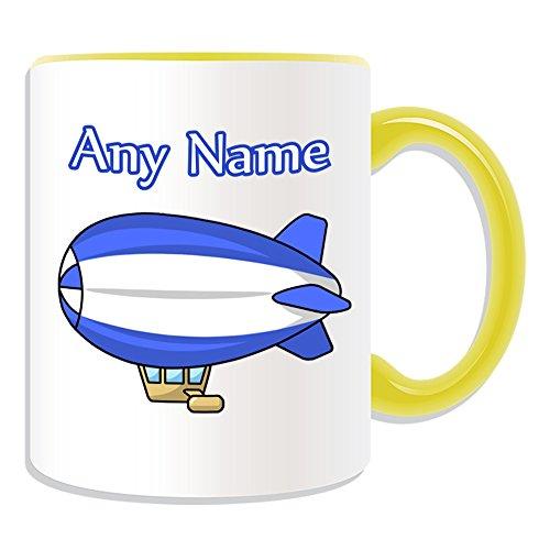 personalisiertes-geschenk-luftschiff-tasse-design-thema-farbe-optionen-fur-jede-nachricht-name-auf-i