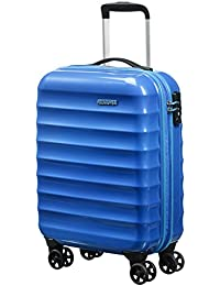 American Tourister Palm Valley Spinner 55/20 Equipaje de cabina, 40 cm, 32 L