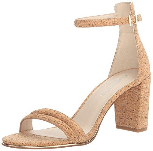 kenneth-cole-new-york-womens-lex-dress-pump-natural-cork-85-m-us