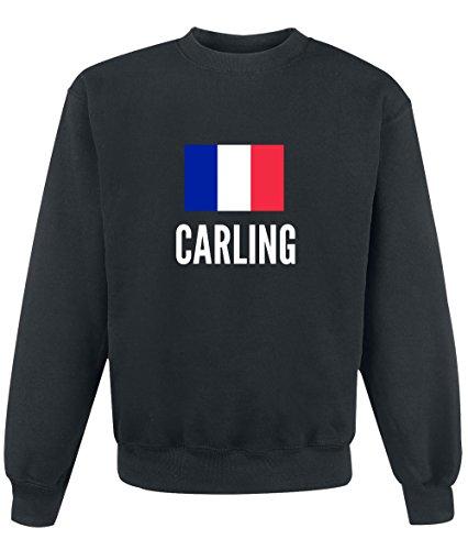 sweatshirt-carling-city-black