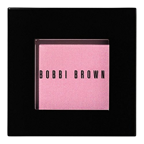 Bobbi Blush Brun Rose Pastel - Pack De 2