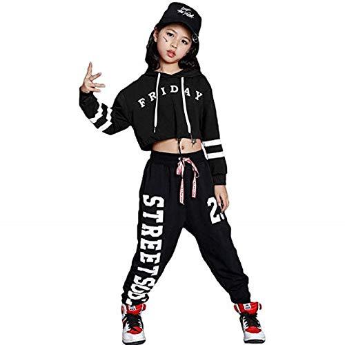 - Kostüme Für Pop Und Dance