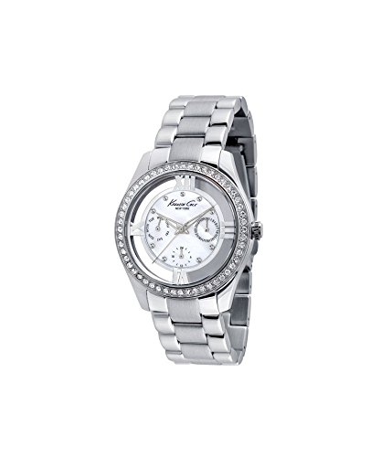 kenneth-cole-relojes-kenneth-cole-transparencia-ikc4923