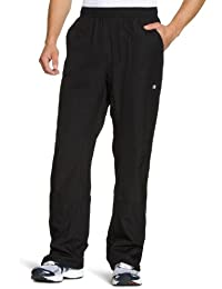 Champion Pantalon de Jogging