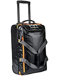 Helly Hansen 990-STD79567 Bolsa trolley, 50 litros, Talla STD