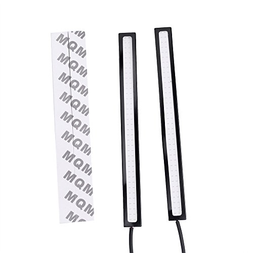 sixmad-tm-new-hot-2-ultrathin-auto-led-high-power-cob-wasserdicht-strip-tagfahrlicht