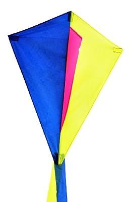 Brookite Cutter No.3 Kite from Brookite