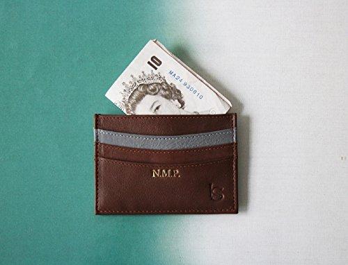 luxury-leather-card-sleeve