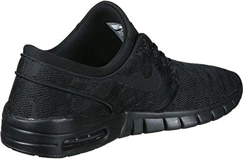 Nike 631303-099
