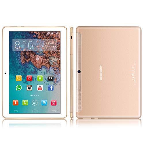 tablet beista 10 pollici Tablet 10 Pollici BEISTA-Corpo in metallo ultrasottile