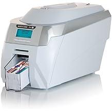 amazon carta stampante