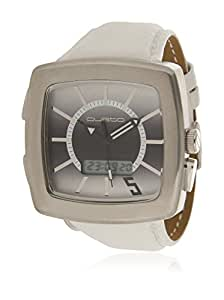 Montre Homme CUSTO ON TIME CUSTO ON TIME MR. NUMBER 5 CU020901