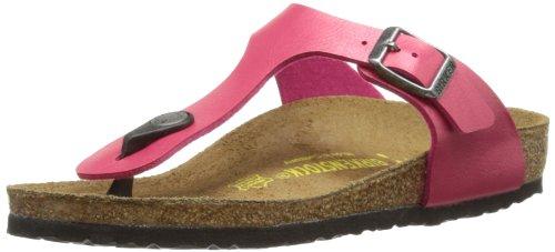 birkenstock shoes sale uk
