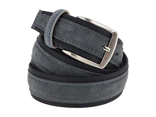 cintura-tela-e-camoscio-uomo-grigio-e-nero-4-cm-in-vera-pelle-artigianale-made-in-italy-115-cm-46-48