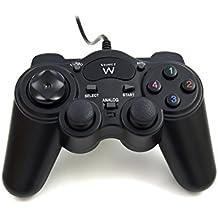 Eminent EW3170 - Mando gaming con USB