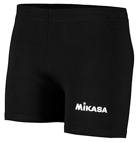 Pantaloncini da pallavolo per donna