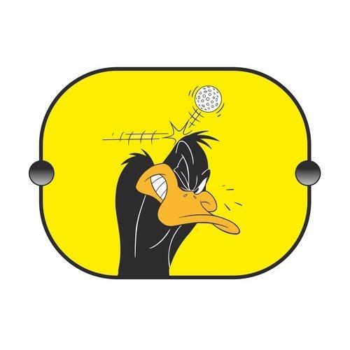 lampa-cptendine-latdafduck-golf