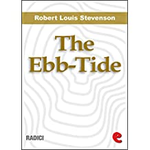 The Ebb-Tide: A Trio And Quartette (Radici)