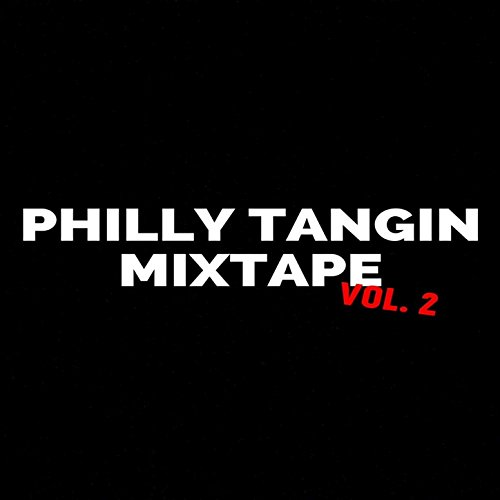 Tupac Tangin Song