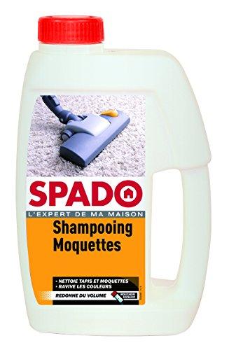 spado-shampoing-moquette-1-l