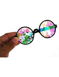 7ed047c2ef Amazon.co.uk  FOONEE - Sunglasses  Clothing