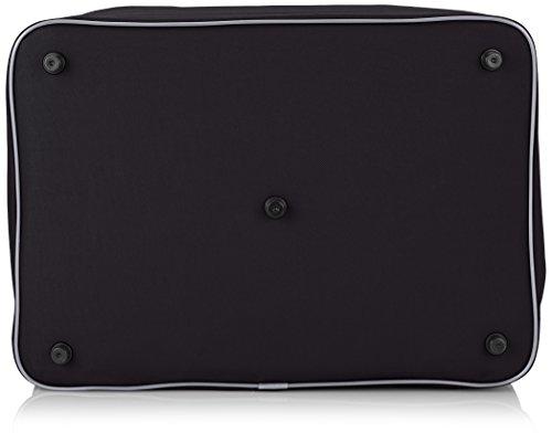 Dimensioni: circa 42 x 30 x 45 cm, Nero (nero), 45 cm Nero - nero