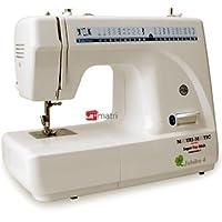 Máquina de coser Matrimatic Jubilee 4 fuerte