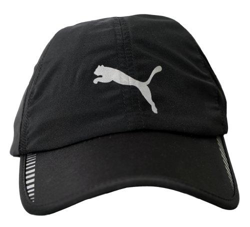 puma-mens-convert-reversible-golf-beanie-hat-one-size-orange-white