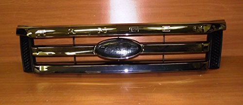 ford-ranger-front-grill-kuhlergrill-bj-von-2011-t6